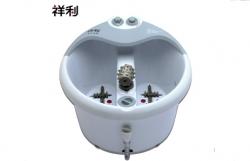 祥利CH-3886T足浴盆