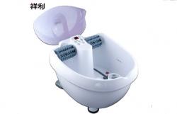 祥利CH-3890B足浴器