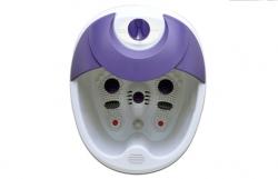 祥利CH-7111足浴器