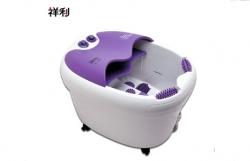 祥利CH-8113足浴盆